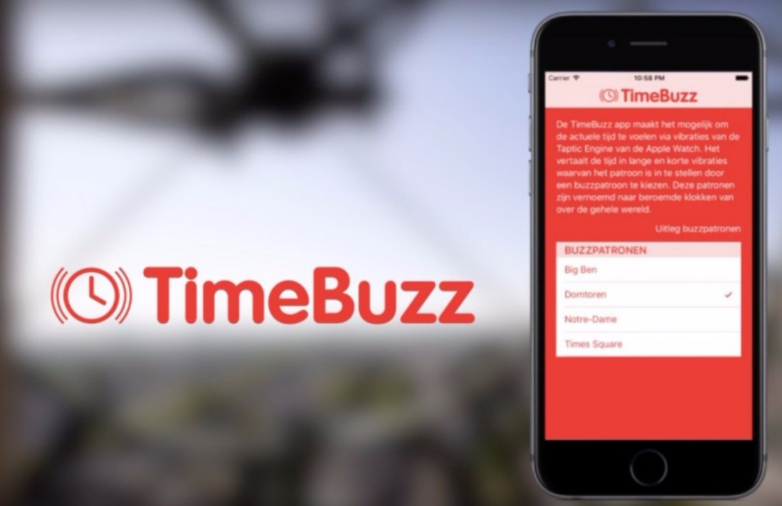 De 9 beste Nederlandse apps van december – 2015