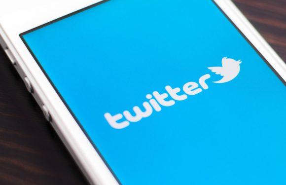 Twitter overweegt gebruikers tweets te laten bewerken