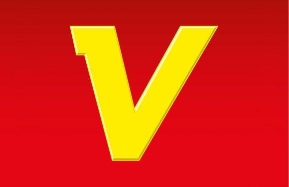 Streamingdienst Videoland lanceert app voor Apple TV
