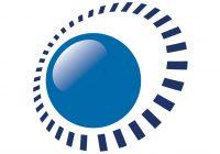 Weeronline: complete weer-app voor iOS flink vernieuwd
