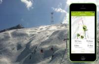Met deze 6 wintersport-apps kom je goed voorbereid de piste op