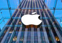 'FBI betaalde 1,3 miljoen dollar voor kraken iPhone 5C'