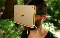 Analist: 'Apple kan iPhone vervangen met mixed reality'