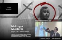 Stop automatisch afspelen van Netflix-afleveringen in 5 stappen