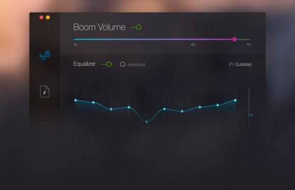 Zo verbeter je het geluid van je Mac-speakers