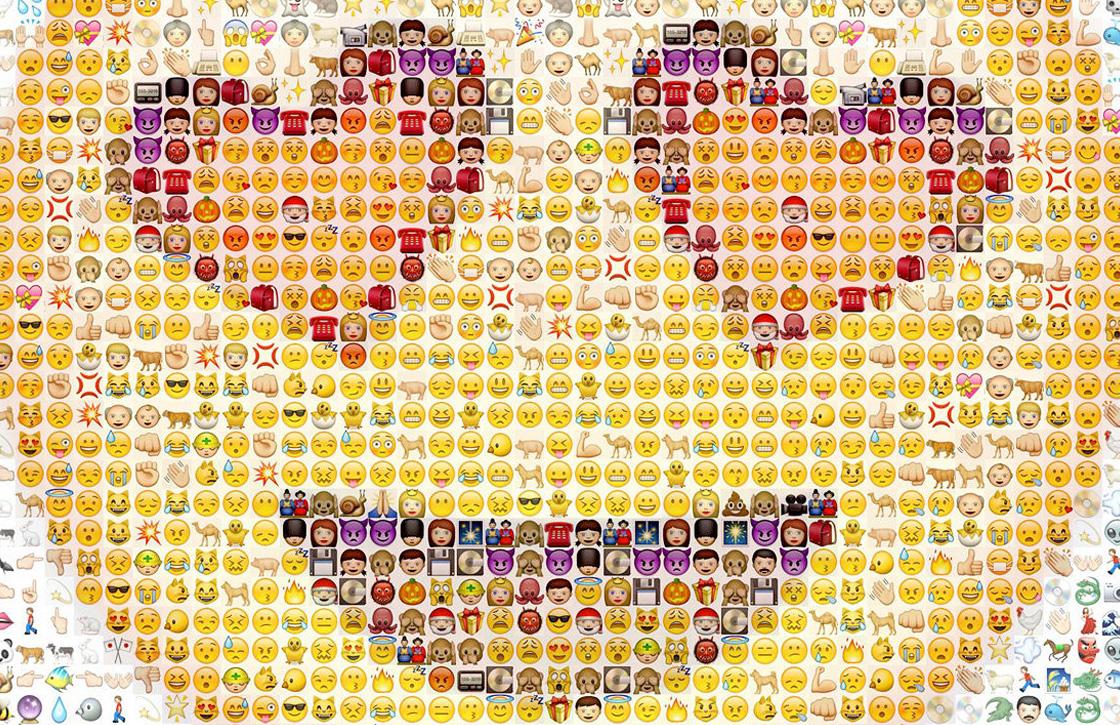 Tip: favoriete emoji toevoegen op de Mac