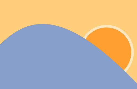 Schermdimmende app F.lux wil toegelaten worden tot App Store