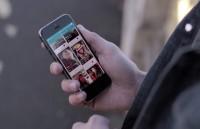 Tinder-concurrent Happn heeft 220.000 Nederlandse gebruikers