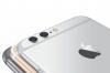 'Productie iPhone 7 extra vroeg gestart'