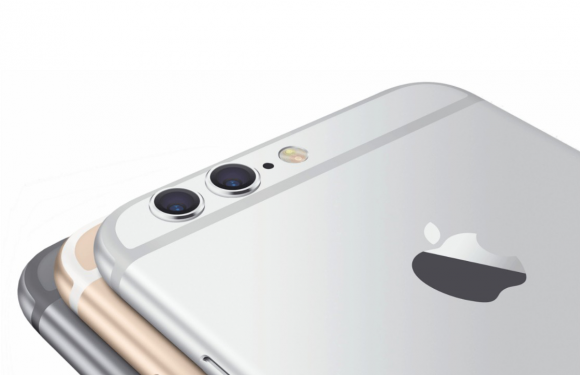'iPhone 7 krijgt Smart Connector, geen stereo speakers'