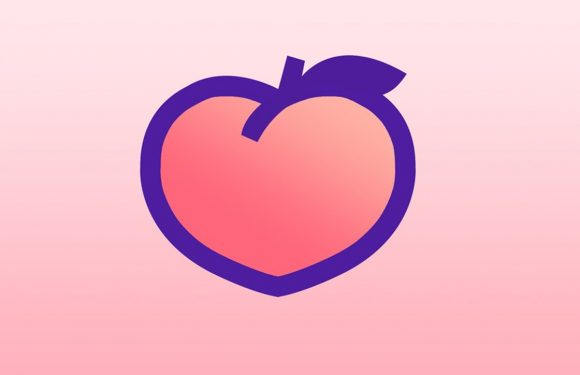 4 vragen beantwoord over Peach: de nieuwe social-hit