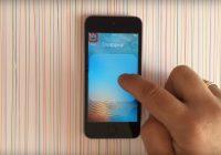 Tip: zo laat je de vaste Apple-apps van iOS verdwijnen