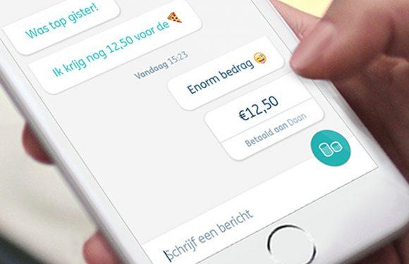 Twyp van ING: 4 zaken die je moet weten over deze betaal-app