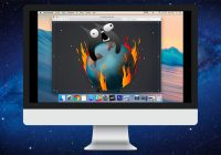 Tip: afbeeldingen bijsnijden met Voorvertoning op de Mac