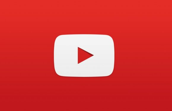 CornerTube: fijne YouTube-app met picture-in-picture en meer