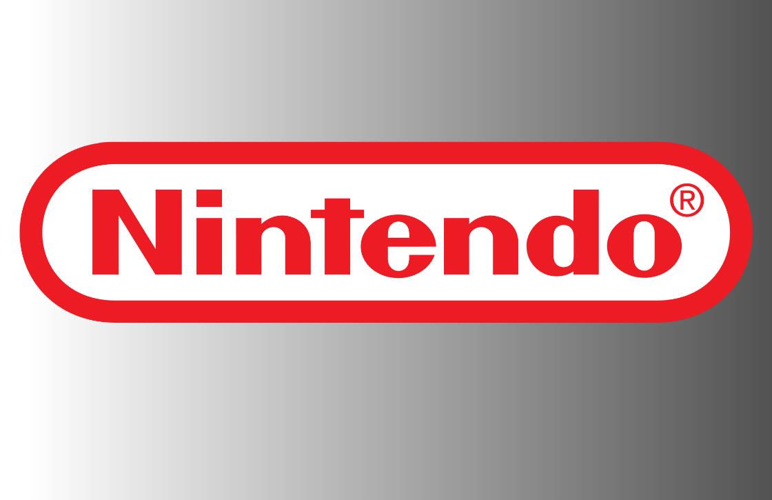 Dit weten we over Nintendo's plannen voor iOS in 2016