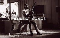 Apple Music via je Sonos-speakers luisteren: zo doe je dat