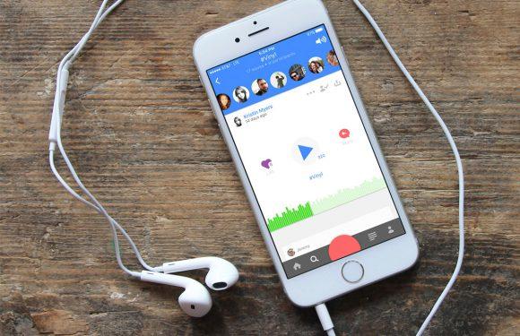 Anchor: een nieuw sociaal netwerk, maar dan voor audio