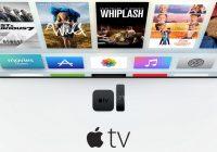 Stuur beelden van je Mac naar de Apple TV in 3 stappen