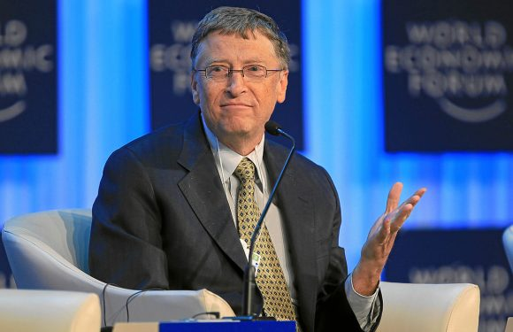 Bill Gates: 'Apple moet FBI helpen met hacken van iPhone'