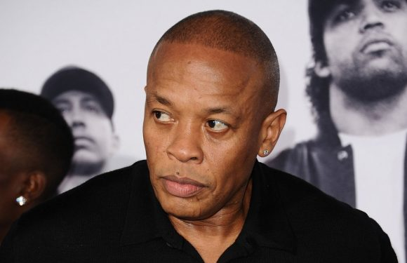 'Apple's tv-serie met Dr. Dre is promotie voor Apple Music'