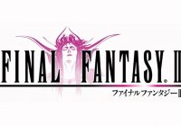 Zo download je gratis rollenspelklassieker Final Fantasy II
