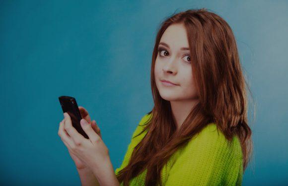 Hooti is een kruising tussen Snapchat en Twitter