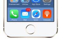 Met 6 tips op weg naar een lege inbox in je mail-app