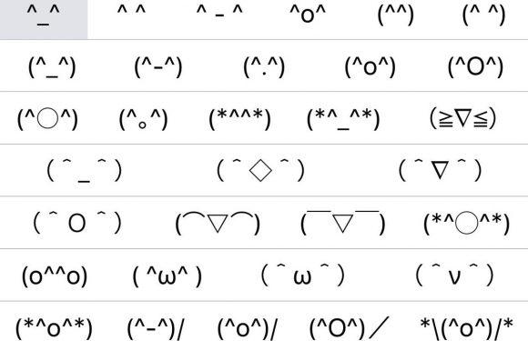 Zo ontgrendel je het 'geheime' emoji-toetsenbord op iOS