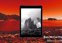 Met deze app maak je betere foto's met je iPad
