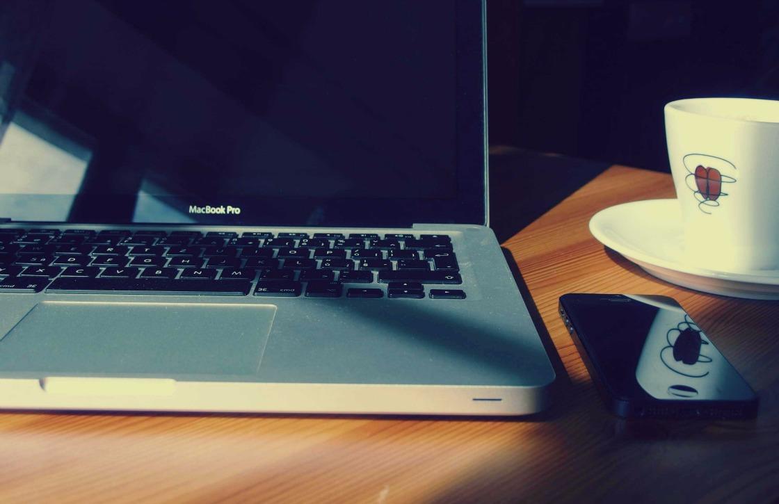'Verborgen aanwijzing duidt op naamsverandering OS X'