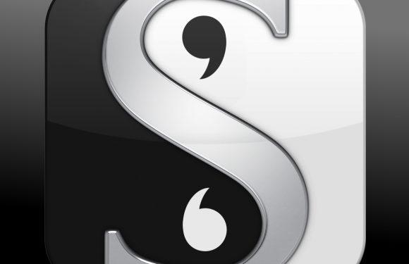 Populaire schrijf-app Scrivener komt binnenkort naar iOS