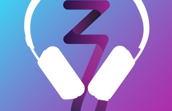 Start zonder gedoe je een eigen podcast met ZCast