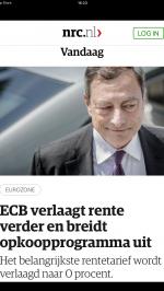 nrc.nl app