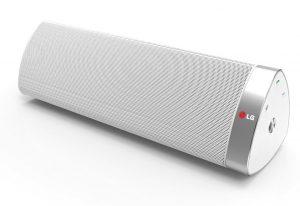 LG speaker iPhoned iDeals