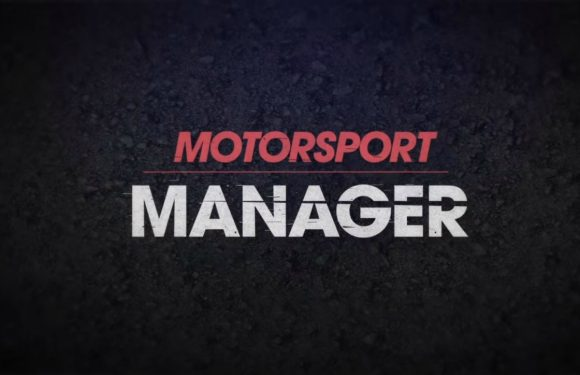 Simulatorgame Motorsport Manager is de gratis App van de Week