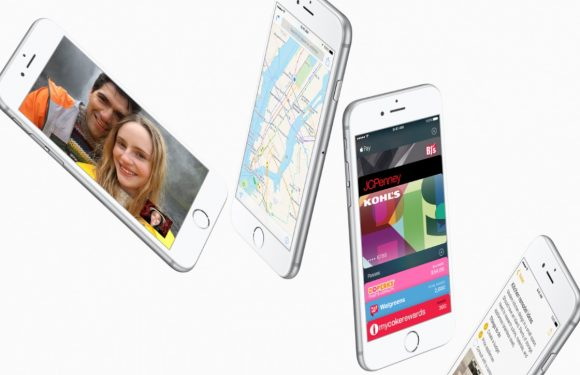 10 Apple-apps die beter of minder zijn dan apps van derden
