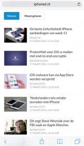 apple apps safari