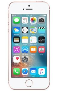 base_Apple-iPhone-SE-16GB-Rose-Gold_1