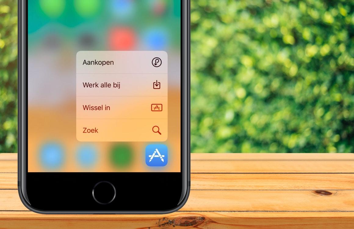 Apple iPhone 6S Plus kopen met Ben abonnement - iPhoned Apple iPhone 6S 32GB kopen met Ben abonnement - iPhoned Apple iPhone 6S 16GB kopen met Ben abonnement - iPhoned
