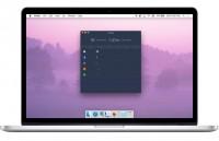 Deze 4 Mac-apps helpen focussen op je werk