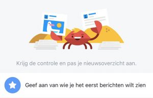 favo berichten facebook