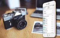 iPhone geheugen vol? Maak ruimte vrij met deze 6 tips!