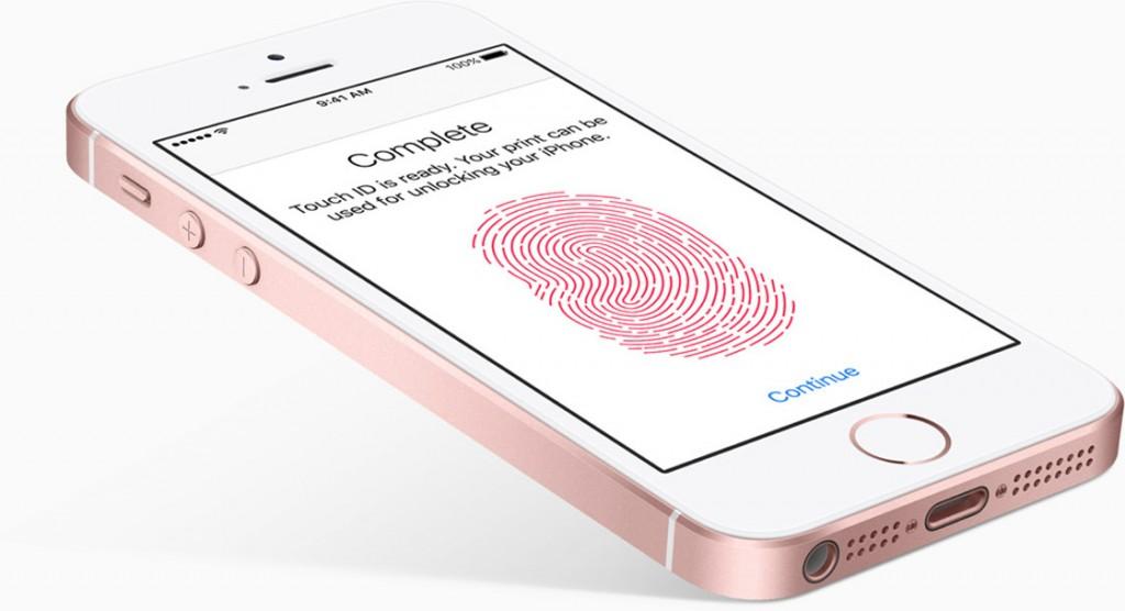 iphone 5s prijs abonnement