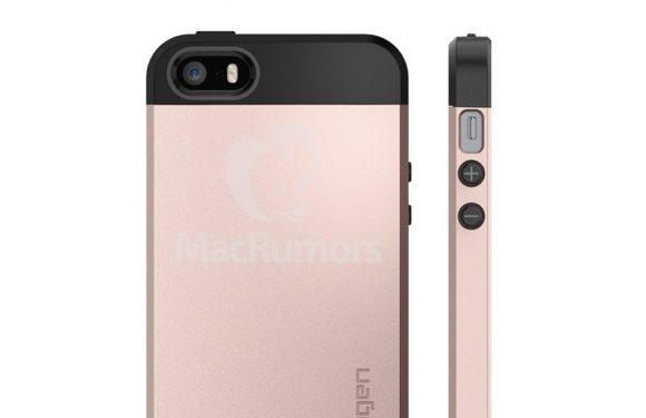 Nieuwe Iphone 5s Gaat Niet Aan