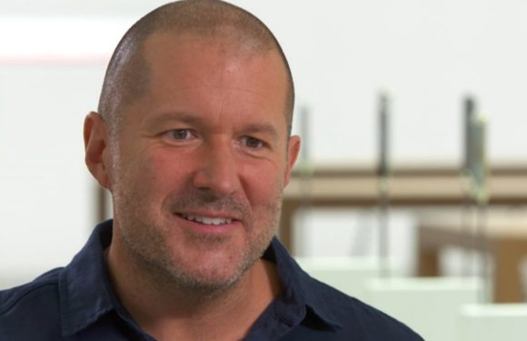 Jony Ive praat over Steve Jobs en Apple-producten in nieuw interview