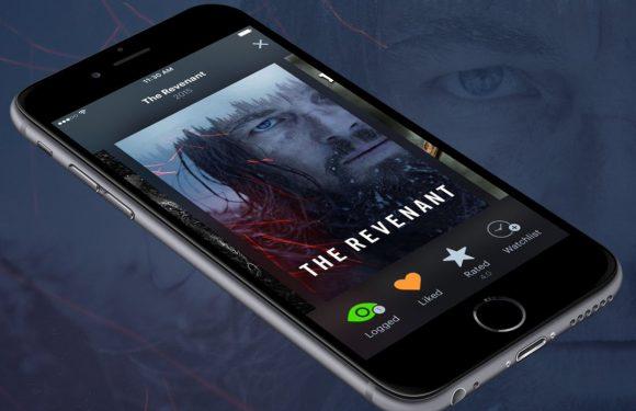 4 redenen waarom je sociale film-app Letterboxd niet mag missen