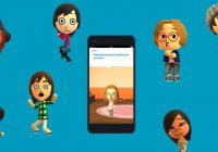 Nintendo lanceert eerste iOS-app Miitomo