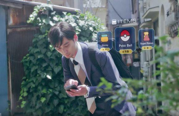 'Meer dan 1 miljoen Pokémon GO-downloads in Nederland'