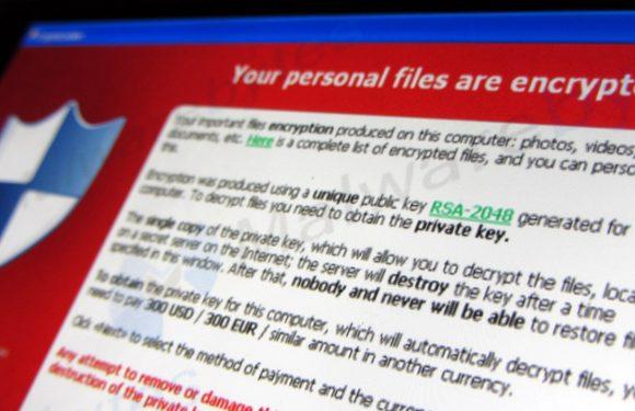 Wat je moet weten over de ransomware in Mac-app Transmission